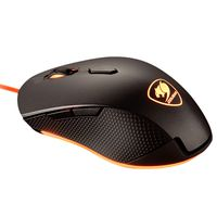 Mouse-gaming-COUGAR-Mod.-Minos