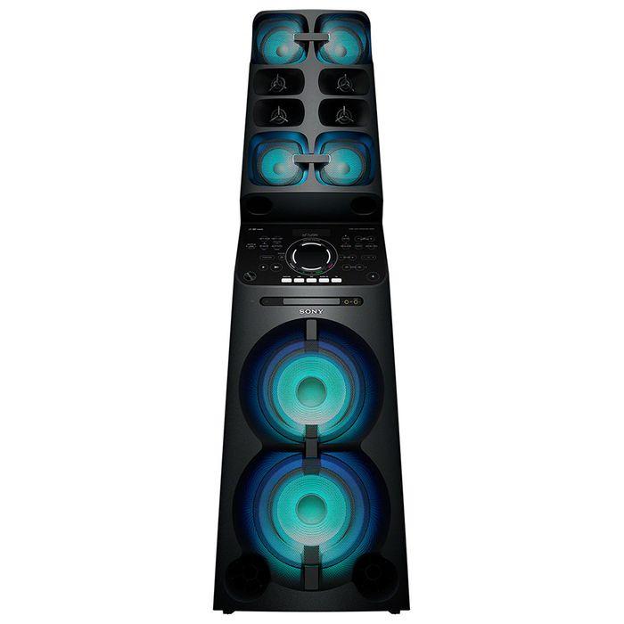 Sistema-de-sonido-SONY-Mod.-MHC-V90