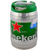 Cerveza-HEINEKEN-barril-5-L