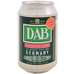 Cerveza-DAB-330-ml