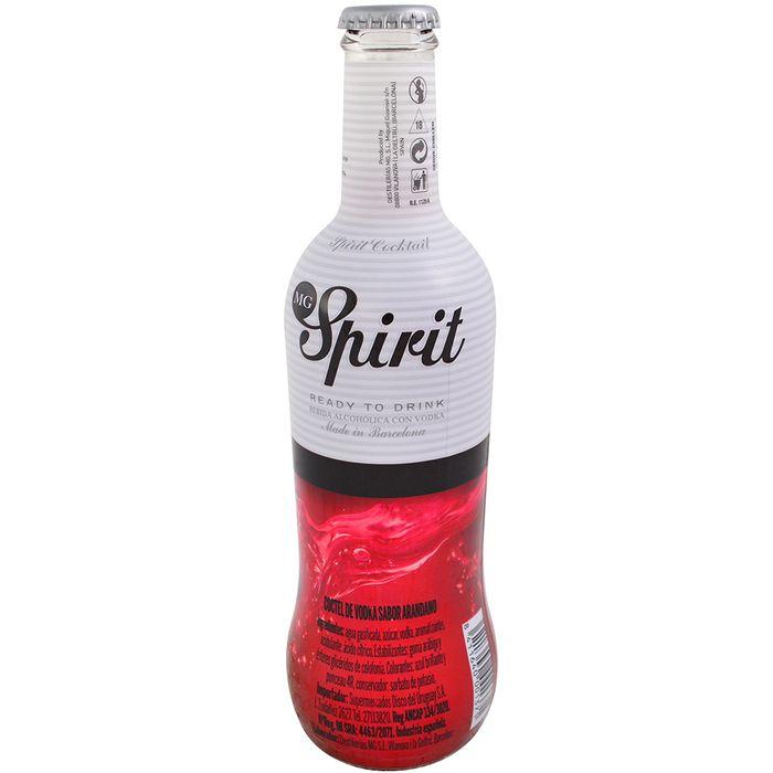 Bebida-MG-SPIRIT-blueberry-275-ml