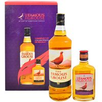 Whisky-escoces-THE-FAMOUS-GROUSE---petaca