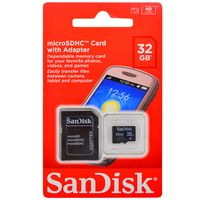 Tarjeta-micro-SD-SANDISK-c4-32gb