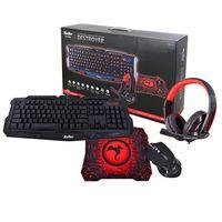 Combo-gaming-KOLKE-Mod.-KGK-133