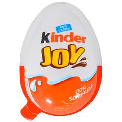Huevo-KINDER-joy-20-g