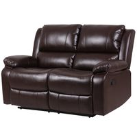 Sofa-2-cuerpos-Mod-Oxford-marron-145x94x95-cm