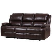 Sofa-3-cuerpos-Mod-Oxford-cuerina-marron-195x94x95-cm