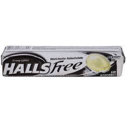 Caramelos-HALLS-free-strong-20-g