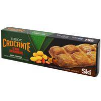 Turron-crocante-mani-con-chocolate-SKI-115-g