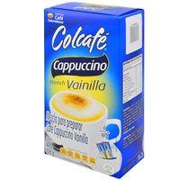 Cappuccino-vainilla-COLCAFE-108-g