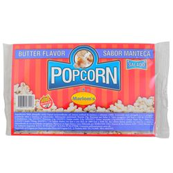 Pop-corn-manteca-MARLOMS-100-g