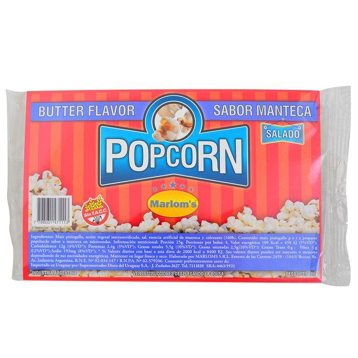 Pop-corn-manteca-MARLOMS-100-g