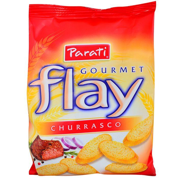 Tostadas-FLAY-toast-gourmet-churrasco-40-g
