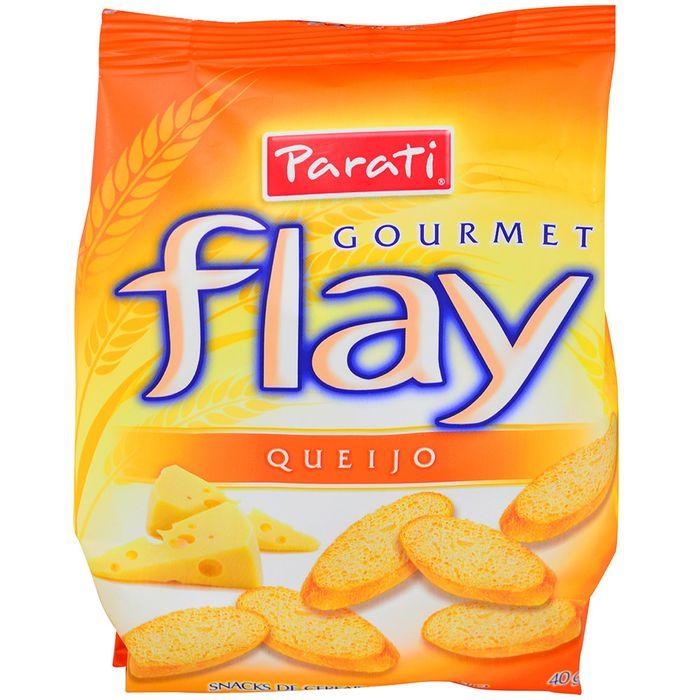Tostadas-FLAY-toast-gourmet-queso-40-g