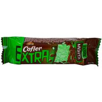 Barra-COFLER-extra-menta-cubierta-con-chocolate-30-g