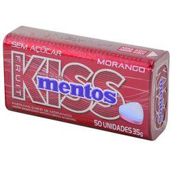Pastillas-MENTOS-kiss-sin-azucar-fruta-35-g