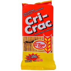 Galletita-cric-crac-EL-TRIGAL-250-g