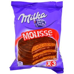 Alfajor-triple-mousse-MILKA-55-g