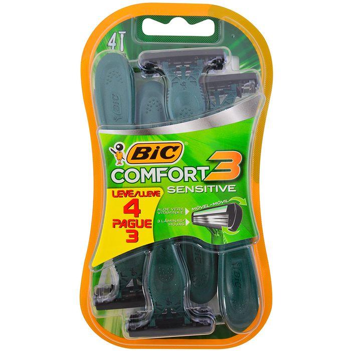 Maquina-de-afeitar-BIC-comfort-3-action-sensible-4x3