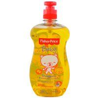 Shampoo-manzanilla-FISHER-PRICE-755-ml