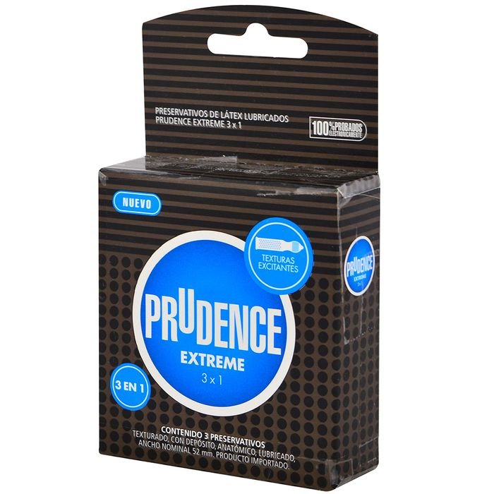 Preservativo-PRUDENCE-extreme-3-un.