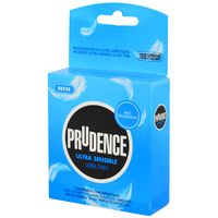 Preservativo-PRUDENCE-ultra-sensible-3-un.
