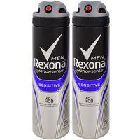 Pack-desodorante-REXONA-sensitive