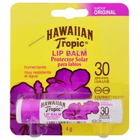 Protector-labial-HAWAIIAN-TROPIC-coco