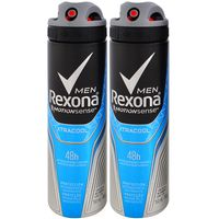 Pack-x-2-desodorante--REXONA-xtracool