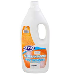 Abrillantador-pisos-flotantes-TRY-900-ml
