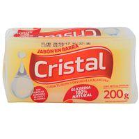 Jabon-en-barra-CRISTAL-200-g