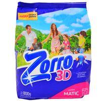 Detergente-en-polvo-ZORRO-matic-bolsa-800-g