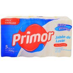 Jabon-barra-primor-blanco-5-un.