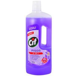 Limpiador-CIF-pisos-4-en-1-lavanda-750-ml