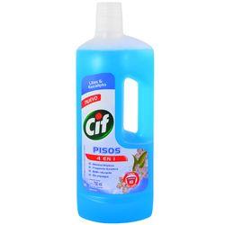 Limpiador-CIF-pisos-4-en-1-lilas-750-ml