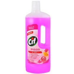 Limpiador-CIF-pisos-4-en-1-jazmin-750-ml