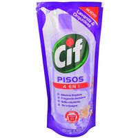 Limpiador-CIF-pisos-4-en-1-lavanda-450-ml