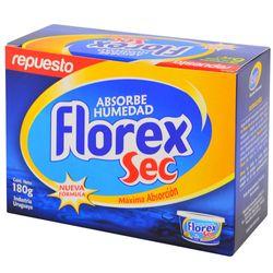 Absorbe-humedad-repuesto-FLOREX-sec-180-g