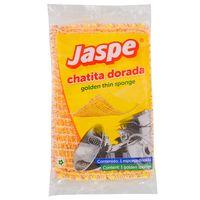 Esponja-bronce-chatita-JASPE