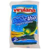 Fibra-esponja-VIRULANA-vegetal