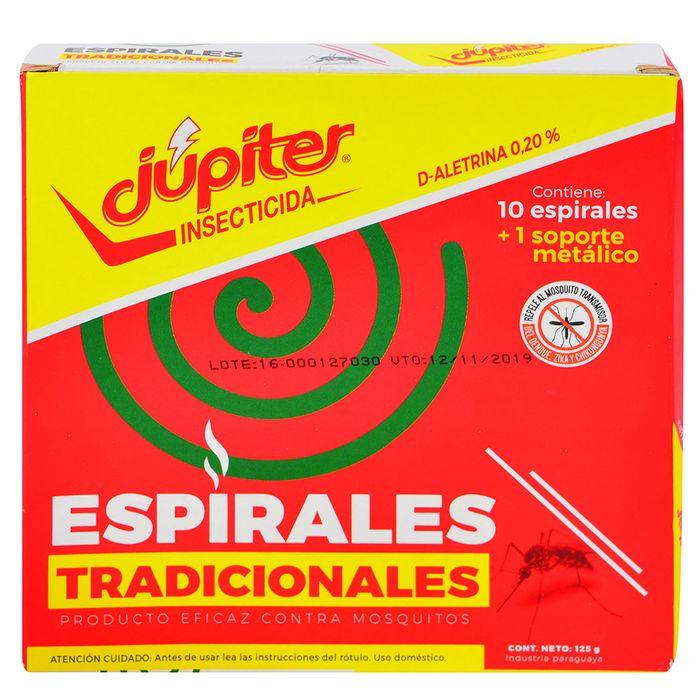 Espiral-JUPITER-10-un.