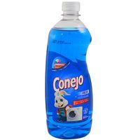 Detergente-liquido-CONEJO-fresh-800-ml