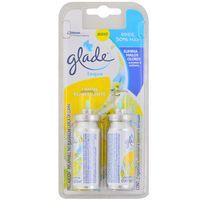 Desodorante-de-ambiente-GLADE-toque-twin-limon-repuesto