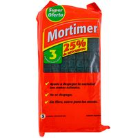 Fibra-esponja-MORTIMER-cuadriculada-3-un.