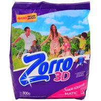 Detergente-en-polvo-ZORRO-matic-con-suavizante-800-g