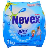 Detergente-en-polvo-NEVEX-matic-con-tq.VIVERE-clasico-3-kg