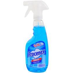 Limpia-vidrios-PROCENEX-500-L