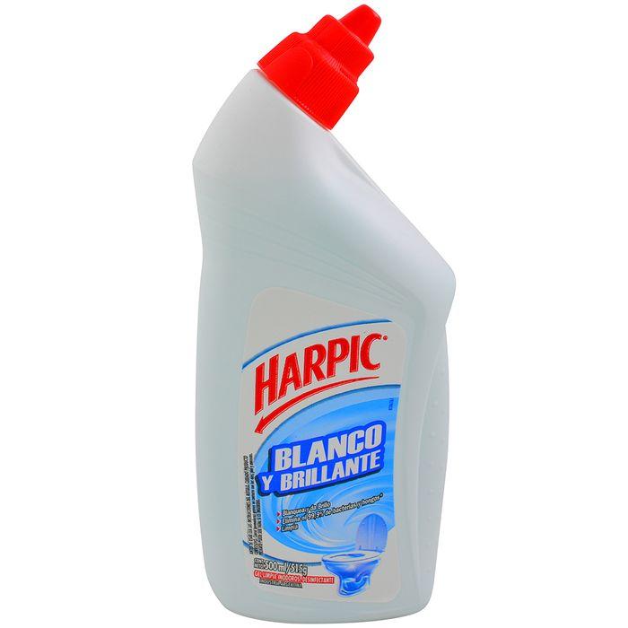 Limpia-inodoro-HARPIC-gel-triple-accion-500-ml