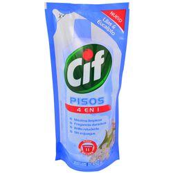Limpiador-CIF-pisos-4-en-1-lilas-450-ml