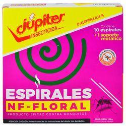 Espiral-JUPITER-perfumado-10-un.